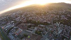 Offenburg Luftaufnahme 06.07.2014.jpg