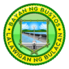 Official Seal of Bustos, Bulacan (2010-Smaller Size).png