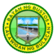 Official seal of Bustos