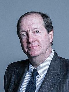 Nicholas Fairfax, 14th Lord Fairfax of Cameron lawyer