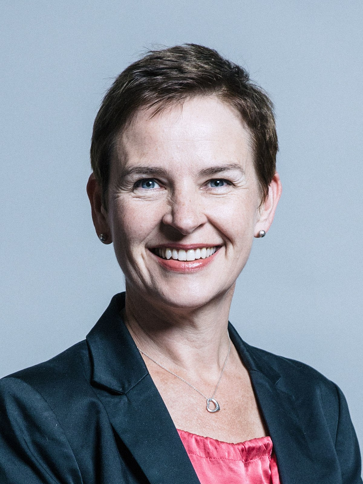 Mary Creagh - Wikipedia