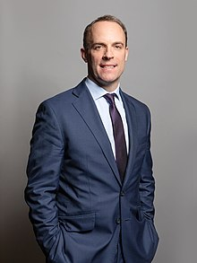 Official portrait of Rt Hon Dominic Raab MP.jpg