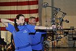 Offutt Hosts Wounded Warrior CARE Event 160921-F-YK328-008.jpg