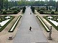 Ogród francuski.jpg