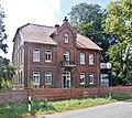 Ohlendorf - Bruchweg 2.jpg