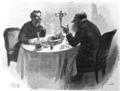 Ohnet - L'Âme de Pierre, Ollendorff, 1890, figure page 209.png
