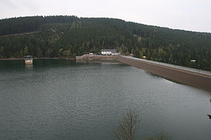 Ohra-Talsperre Dam from south.jpg
