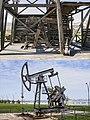 Oil Pump Нефтяной насос.jpg