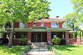 Oklahoma City, OK - Heritage Hills - 701 NW 14th St - Built in 1919 - panoramio.jpg