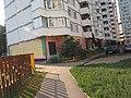 Oktyabrsky, Moscow Oblast, Russia, 140060 - panoramio (135).jpg