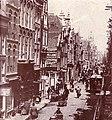 Old-Amsterdam 1891-street-1.jpg