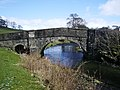 Old Bridge, Slaidburn - geograph.org.uk - 739597.jpg