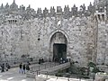 Old City of Jerusalem and its Walls-108360.jpg