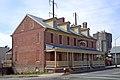Old Eagle Tavern Trenton.JPG