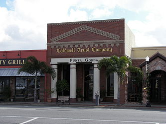 Old First National Bank of Punta Gorda 2.jpg