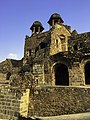 Old Fort04 Delhi.jpg