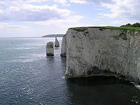 Old Harry rocks cliff.jpg