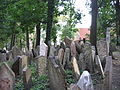 Old Jewish Cemetery, Prague 032.jpg
