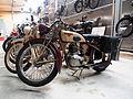 Old Motobecane, Musée de la Moto et du Vélo, Amneville, France, pic-003.JPG
