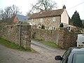 Old School House - geograph.org.uk - 117583.jpg