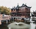 Old Tea House in Shanghai.jpg