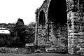 Old Viaduct.jpg