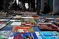 Old book market in Daryaganj IMG 8988.jpg