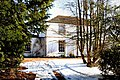 Oldmeldrum - the birthplace of Sir Patrick Manson - geograph.org.uk - 176462.jpg