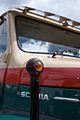 OldtimerLastwagen26 (3645302562).jpg