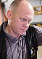 Oleg Artemyev 2013.jpg