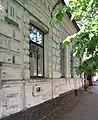 Oleksandriya Sverdlova 11 02 (YDS 4552).jpg