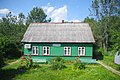 Oleninsky District, Tver Oblast, Russia - panoramio (5).jpg