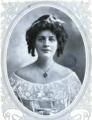 OliveWyndham1912.tif