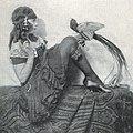 Olive Vaughn - Apr 1922 Shadowland.jpg