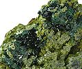 Olivenite-Gartrellite-209733.jpg