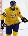 Oliver Ekman-Larsson WJC.jpg
