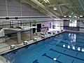 Olney Indoor Swim Center 6.jpg