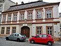 Olomouc, Mariánská 11.jpg