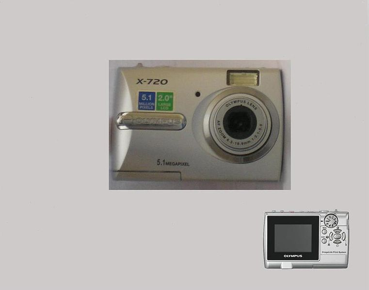 File:Olympus-digitale-camera-X-720.JPG