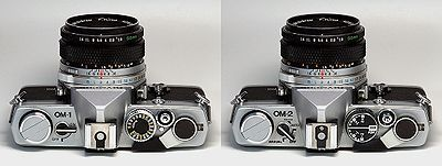 Olympus OM-1 compared to OM-2.jpg