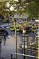 On 17.08.2017, day of Barcelona Terrorist Attack - 170817-0944-jikatu.jpg