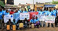 On Est Ensemble, ACORN Cameroun, Accès à l'eau.jpg