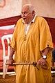 On the rhythm of REGADA - Oujda Morocco by Brahim FARAJI.jpg