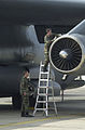 One engine of a C-141.jpg