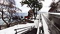 Onidomari Iwayakannon Imabetsu Town Aomori Prif IMG 5855 stitch.jpg