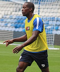 Onuoha QPR Training 2016.jpg