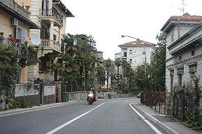 Opatija on 23 04 05 at hours 1728.jpg