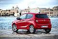 Opel KARL (12).jpg