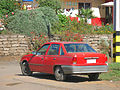 Opel Kadett 1.4 LS 1992 (10145456224).jpg