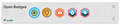 Openbadges.png